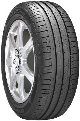 Kesärengas 205/65R15 Kinergy eco K425 99T XL