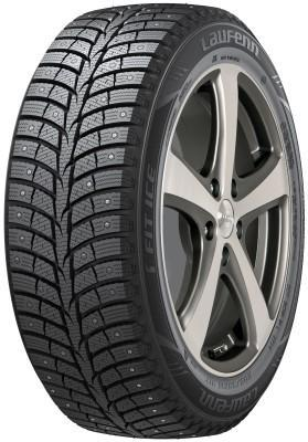Nastarengas 175/65R14 I Fit ice LW71 86T XL, M+S,3PMSF