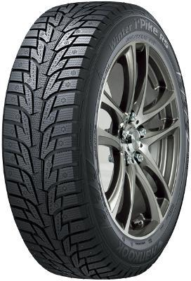 Nastarengas 195/65R15 Winter i*Pike RS W419 95T XL, M+S,3PMSF