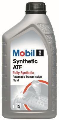 ATF Synthetic 1L